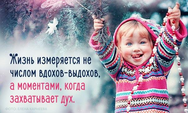 https://cs7059.vk.me/c540108/v540108209/e28c/s9tMvgP5y_A.jpg