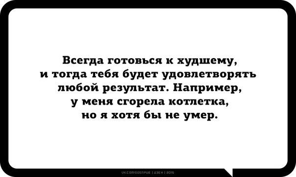 https://cs7058.vk.me/c540108/v540108215/11701/mzfdn_5225k.jpg