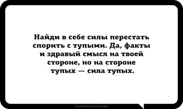 https://cs7057.vk.me/c540108/v540108215/c034/yuGQ2y25Ibg.jpg