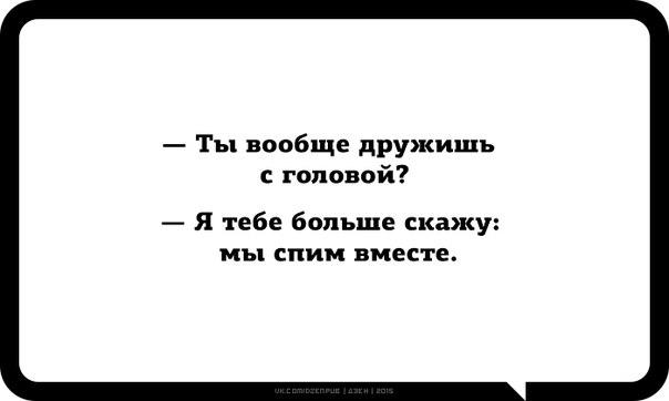 https://cs7057.vk.me/c540108/v540108215/c08f/YCg-ZV6uXA4.jpg