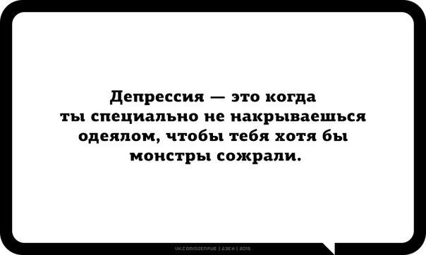 https://cs7052.vk.me/c540108/v540108215/da2e/Y0oxfEhyhCs.jpg