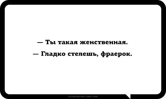 https://cs7066.vk.me/c540108/v540108215/fb4b/mcIhrOyFjOE.jpg