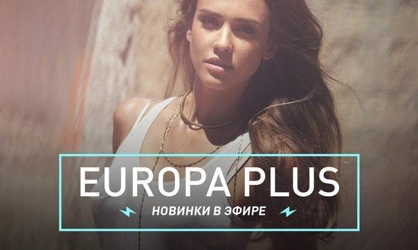 novie-porno-novinki-video
