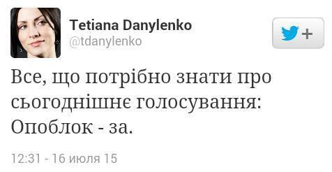 Нуланд уговаривала нардепов прописать в Конституции особый статус Донбасса - Цензор.НЕТ 2885
