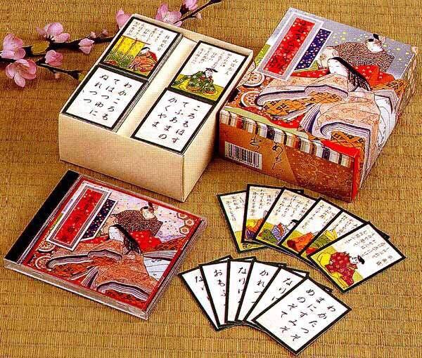 Играть карты японские игры играть бесплатно в карты из майнкрафт