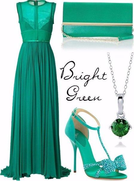 Платье с изумрудными цветами купить замшевую юбку