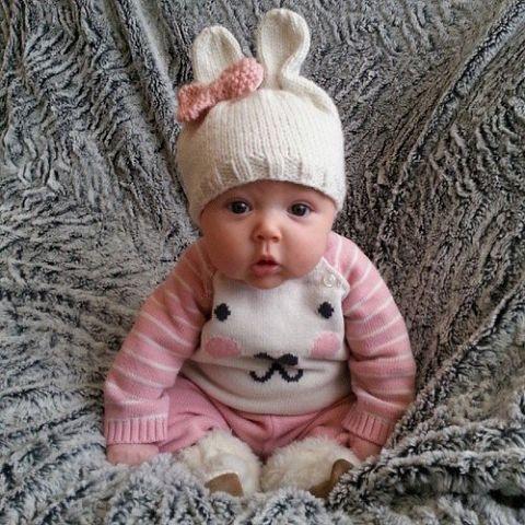 Материнство — самая трудная из работ, приносящая радость!