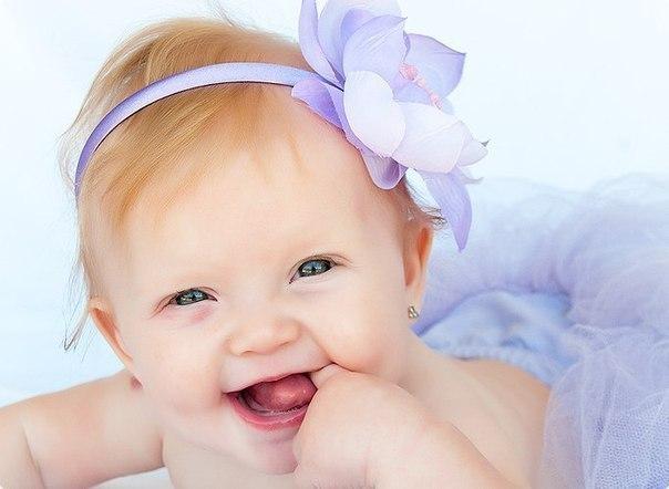 Говорят лучшая подружка это мама… Ага, щас, расскажи ей… Всё наутро уже будет знать вторая подружка: Папа!