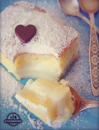 """Умное""  пирожное 3B7KOIufu1o"