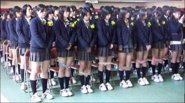 секс японка школьница износилование