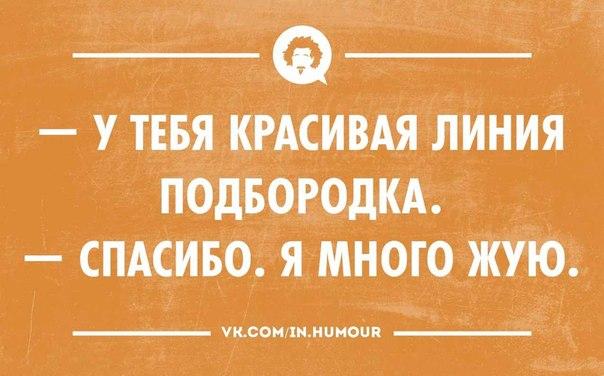 http://cs14102.vk.me/c540108/v540108486/1091e/5ajCqgxX0QQ.jpg