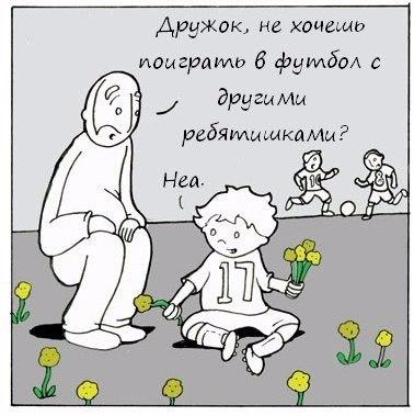 https://cs7051.vk.me/c540108/v540108486/14530/pgIkPA9v7-E.jpg