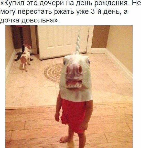 http://cs14102.vk.me/c540108/v540108486/be08/vQ_7uYjGGJ8.jpg