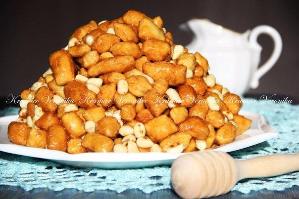 Домашний яблочный пирог рецепт фото
