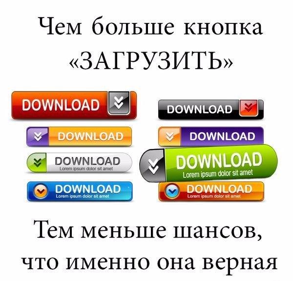 v_YBDu3bIZ4.jpg