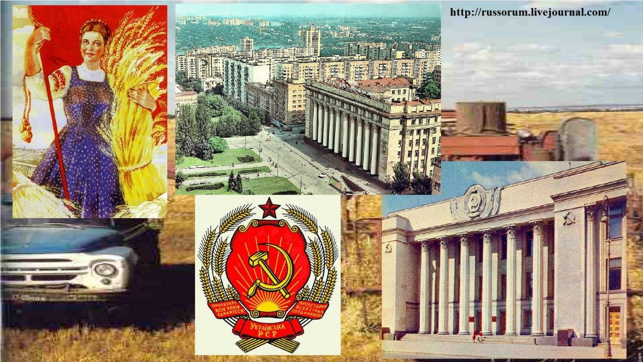 Хроники Новороссии - Страница 34 TZWNP9PVWBY