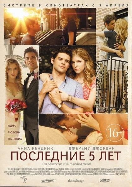 Подборка прекрасных фильмов о любви