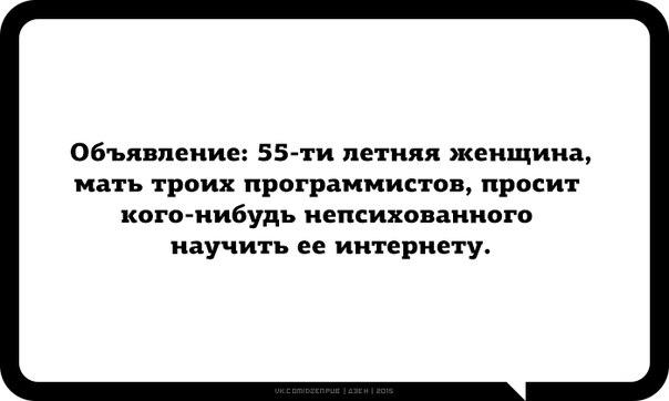https://cs7057.vk.me/c540108/v540108632/a250/znI4FBkWA5Y.jpg