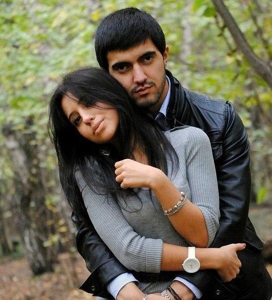 osobennosti-seksualnih-otnosheniy-u-azerbaydzhantsev