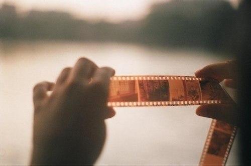 Чтобы любить человека, необязательно быть с ним рядом. Достаточно только изредка смотреть на его фотографию и знать, что у него всё хорошо.