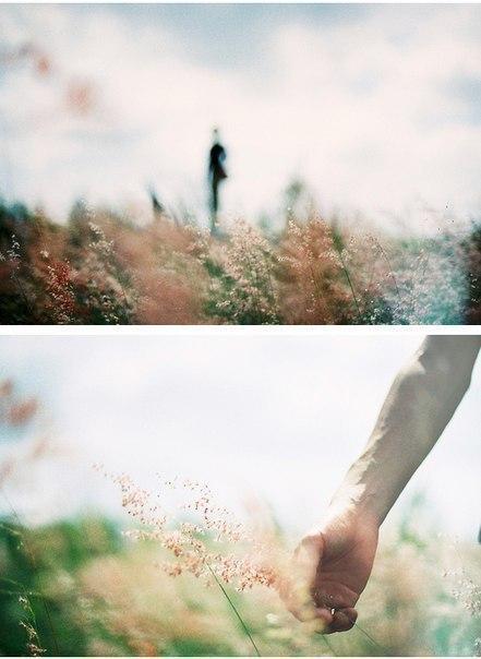 Щастя пізнається в порівнянні. Іноді корисно згадати вчорашнє, щоб більше цінувати сьогодні.