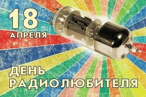 https://pp.userapi.com/c540108/v540108718/7f54/v8DAWAWA5r8.jpg