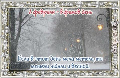 https://cs7065.vk.me/c540108/v540108719/2048/qJrF8r16fd8.jpg
