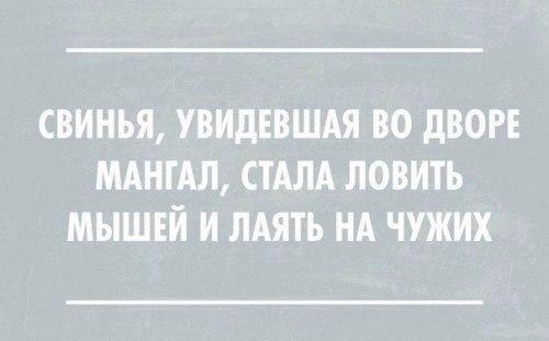 HIcqvBsYT3E.jpg