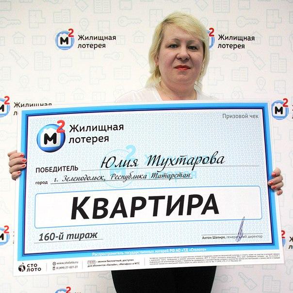 gde-dayut-kvartiri-v-zhilishnoy-loteree