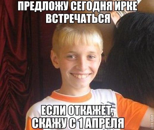 xILJ16z-fCk.jpg