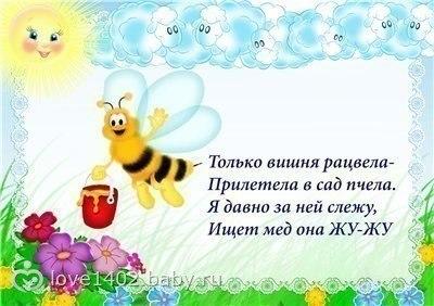 https://pp.vk.me/c540108/v540108808/252f/kceomSyJpO0.jpg