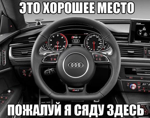 https://cs7060.vk.me/c540108/v540108810/5143/UvFvJJrqAHA.jpg
