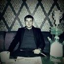 Илья Ямбаршев из города Los Angeles