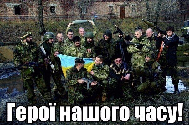 Порошенко: Красный Крест поможет Украине в вопросе освобождения заложников - Цензор.НЕТ 4679