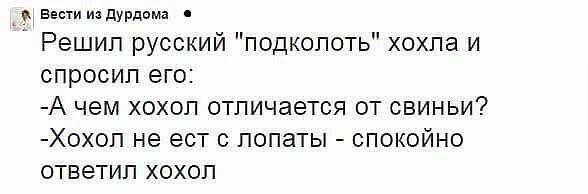 Порошенко: Красный Крест поможет Украине в вопросе освобождения заложников - Цензор.НЕТ 9664
