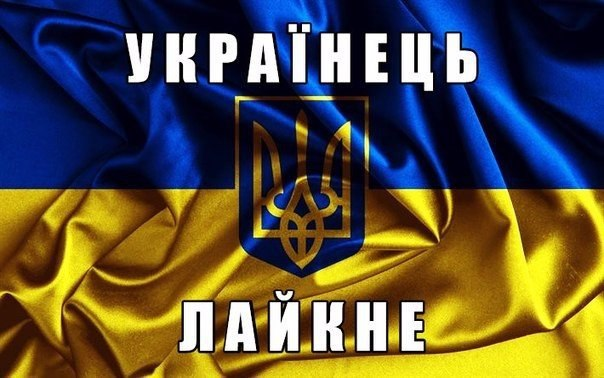 Я уже написал заявление о сложении депутатских полномочий, - Насиров - Цензор.НЕТ 777