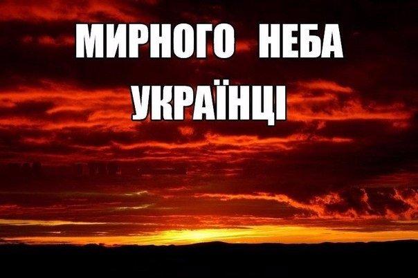 ГПУ нашла способ вернуть в бюджет средства Януковича и его окружения - Цензор.НЕТ 5404