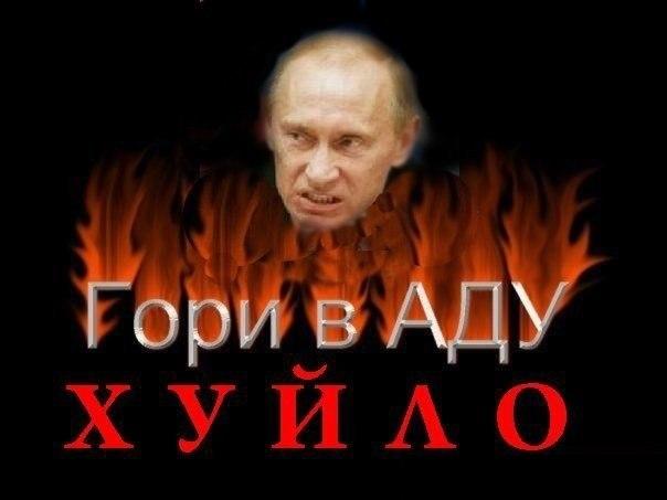 """Автоматчики оцепили микрорайон в Симферополе, где проживают крымские татары: """"Это запугивание народа"""", - Бариев - Цензор.НЕТ 7075"""