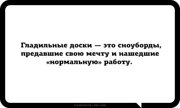 https://cs7057.vk.me/c540108/v540108860/10f93/zY_MvbvPxP4.jpg