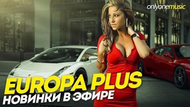 porno-klipi-na-sharu-v-ukraine