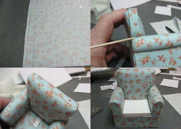 Подвеска своими руками из бумаги