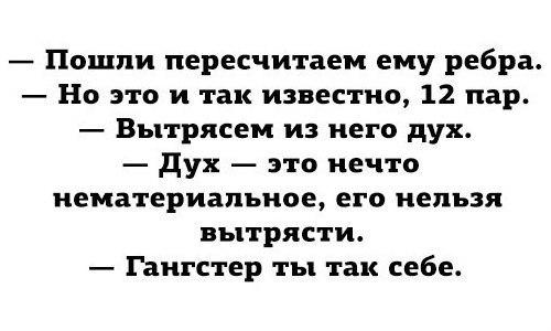 https://cs7053.vk.me/c540108/v540108989/bf94/_dbdGhbEfvU.jpg
