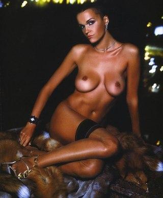 фото голых знаменитостей просмотр бесплатно
