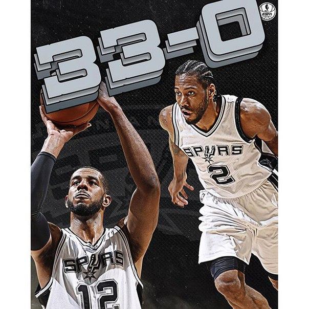 Новости НБА 20145
