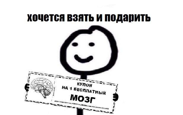 KgSwSisYbQg.jpg