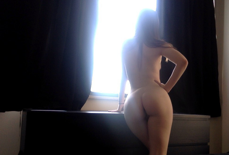 Celedrity sextapes pictures