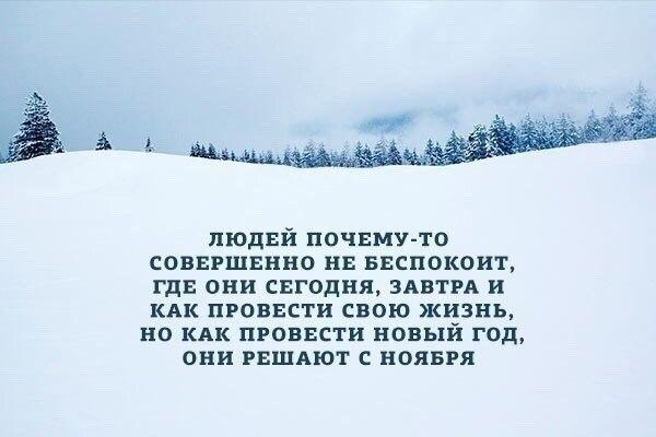 эксгибиционист из краснодара: