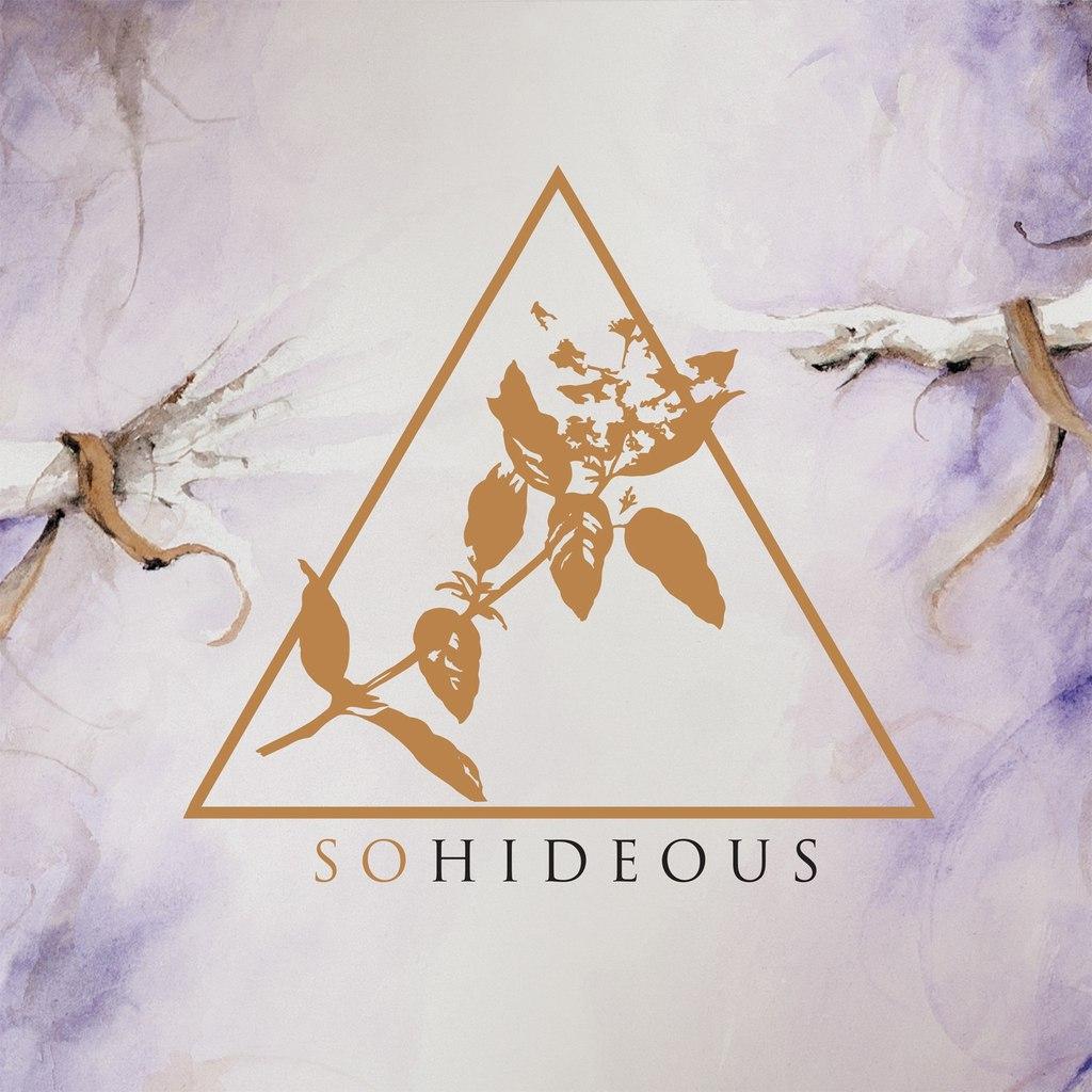 So Hideous - Laurestine (2015)