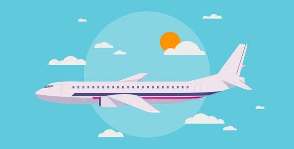 За последнее время случаи авиакатастроф нето чтобы участились посравнению даже сконцом ХХ века, ностали более масштабными. Несколько крушений аэробусов заставили некоторых начать пользоваться другими видами транспорта. Рейтинг самых безопасных самолётов