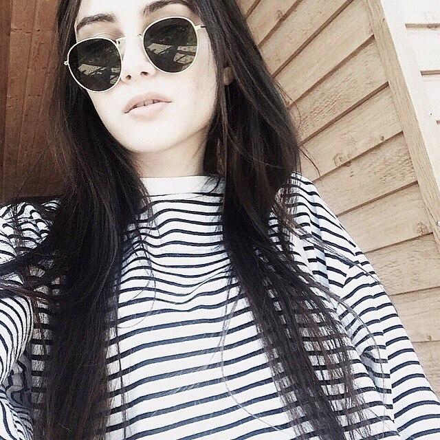 девушка мода стиль красиво